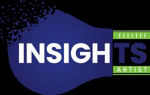 Insight Artist World