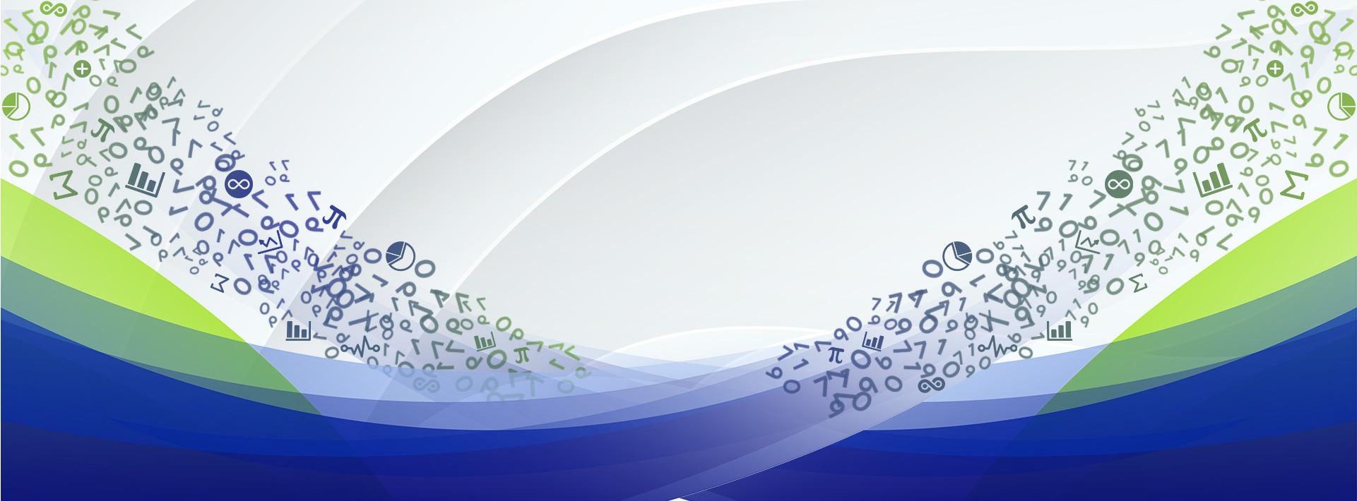 insightsartist Wave banner