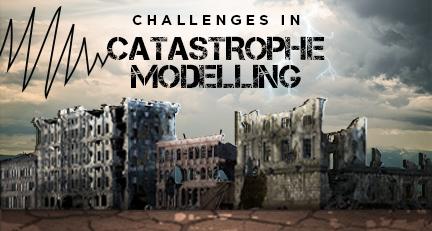 Catastrophe Modelling