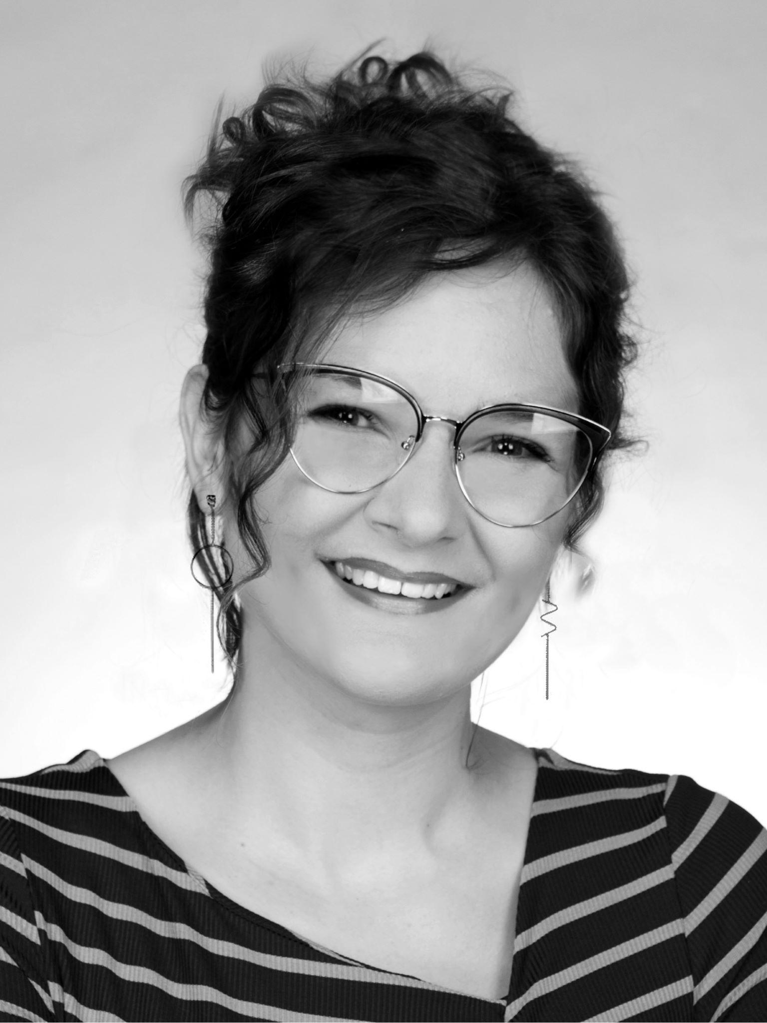Anna Kuczwalska